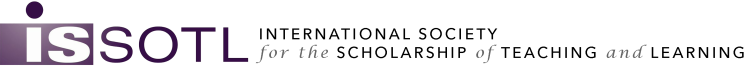 issotl_logo_long_new4