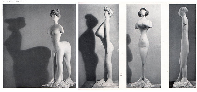 10-rudofskystudyfigures